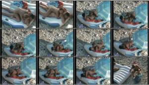 d9487f968062784 - Beach Hunters - Nudism Sexy Girls 03