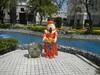 新春舞獅 2009 759d90752569683