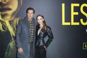 Lily-Rose Depp - Page 3 E623b41098643274