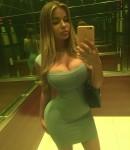 http://thumbs2.imagebam.com/1d/70/44/5c654a643971743.jpg