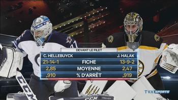 NHL 2019 - RS - Winnipeg Jets @ Boston Bruins - 2019 01 29 - 720p 60fps - French - TVA Sports 31da4f1108251404