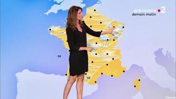 Chloé Nabédian - Août 2018 0ea653957623914