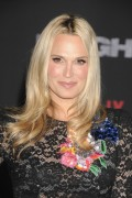 Molly Sims -                    ''Bright'' Premiere Los Angeles December 13th 2017.