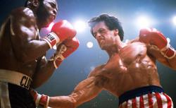 Рокки 3 / Rocky III (Сильвестр Сталлоне, 1982) - Страница 3 Dd43ad827199733