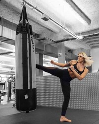Jessica hugues (fitgirl)  C2ccce1213325024