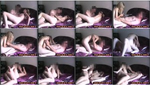 b4a6a01197628914 - Father And Daughter Hidden Face - HomeMade Sex