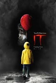 It Film (2018) iTA - STREAMiNG