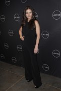 Catherine Zeta-Jones - NY Premiere of Cocaine Godmother: The Griselda Blanco Story (11/30/17)