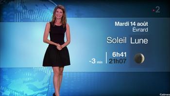 Chloé Nabédian - Août 2018 F719a6946153244