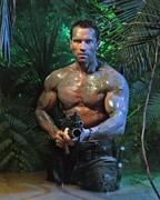 Хищник / Predator (Арнольд Шварценеггер / Arnold Schwarzenegger, 1987) - Страница 2 3cc5f71041267464
