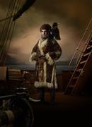 Золотой компас / The Golden Compass (Николь Кидман, Дэниел Крэйг, Ева Грин, 2007) A6d4e6939730204