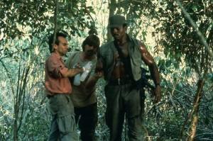 Хищник / Predator (Арнольд Шварценеггер / Arnold Schwarzenegger, 1987) - Страница 2 B701d9726637743