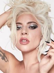 Lady Gaga - Haus Beauty promo photoshoot, July 2019