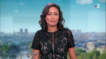Leïla Kaddour - Novembre 2018 7f83e21020418104