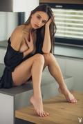 http://thumbs2.imagebam.com/1e/61/24/e7e9a11067452784.jpg