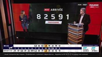 Amélie Bitoun – Novembre 2018 F110631047714694