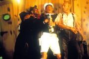 Пятый элемент / The Fifth Element (Мила Йовович, Брюс Уиллис) (1997) 2c6e82954356664