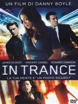 In Trance (2013) DVD9 COPIA 1:1 ITA ENG CAS RUS