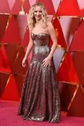 Дженнифер Лоуренс (Jennifer Lawrence) 90th Annual Academy Awards at Hollywood & Highland Center in Hollywood, 04.03.2018 - 85xHQ Dca780880707814