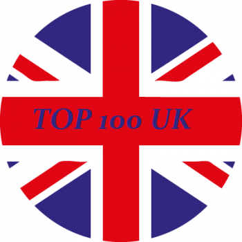 Top 100 UK February (2019) Full Albüm İndir