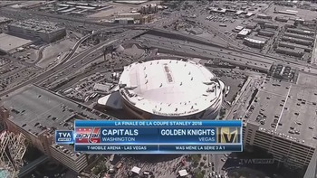 NHL 2018 - Stanley Cup Final - G5 - Washington Capitals @ Vegas Golden Knights - 2018 06 07 - 720p - French Cac66c924329974