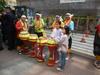 Songkran 潑水節 79696a813661573
