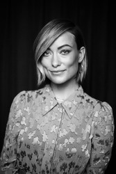 Olivia Wilde - portraits at 2018 SXSW Conference and Festivals, Austin, Texas - 3/11/2018