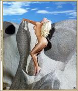http://thumbs2.imagebam.com/1f/40/43/b4aeaa1074254654.jpg
