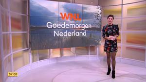 Foto van Vivienne van den Assem (3042841)