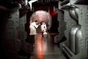 Звездные войны: Эпизод 4 – Новая надежда / Star Wars Ep IV - A New Hope (1977)  038b18748062863