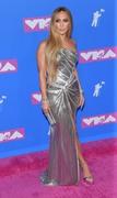 Дженнифер Лопез (Jennifer Lopez) MTV Video Music Awards, 20.08.2018 (95xHQ) 1251be955996244