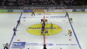 NLA 2018-09-21 ZSC Lions vs. SC Bern 720p - French/German A4df32981547474