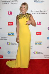 AnnaLynne McCord - 2018 Television Industry Advocacy Awards in LA 9/15/18