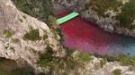 Zatoka Delfinów / The Cove (2009) PL.720p.BDRip.x264-eend / Lektor PL