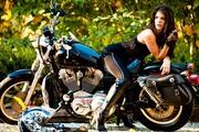 http://thumbs2.imagebam.com/1f/90/7e/f44f22956981664.jpg