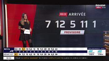 Amélie Bitoun – Novembre 2018 B69fb71043001914