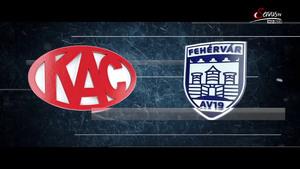 EBEL 2019-03-10 KAC Klagenfurt vs. Fehérvár AV19 720p - German A8a8941162232974
