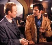 Приключения Бриско Каунти-младшего / The Adventures of Brisco County Jr (сериал 1993 – 1994) Eea828969733314