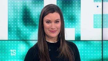 Flore Maréchal - Novembre 2018 3d95ba1043166324