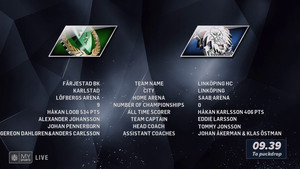 SHL 2018-10-06 Färjestad vs. Linköping 720p - English 6b7ab2994704034
