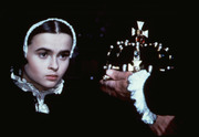 Леди Джейн / Lady Jane ( Хелена Бонем Картер,  Кэри Элвис, 1985) 25dbba1000539254