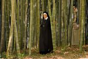 Молодой Папа / The Young Pope (Джуд Лоу, сериал 2016) 75ea82899326504