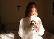 Молодой Папа / The Young Pope (Джуд Лоу, сериал 2016) 4f24c4899328904