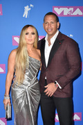 Дженнифер Лопез (Jennifer Lopez) MTV Video Music Awards, 20.08.2018 (95xHQ) 8bb516955995884