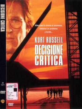 Decisione critica (1996) DVD9 COPIA 1:1 ITA ENG FRA