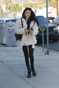 Madison Beer - Out in West Hollywood 3/3/18