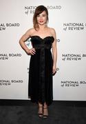 Linda Cardellini - National Board of Review Awards Gala New York 08.01.2019 x100