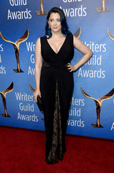 Rachel Bloom - 2019 Writers Guild Awards in LA 2/17/19