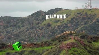 США: мечты и кошмары (01-04) (2019) HDTVRip