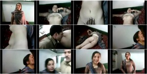 b6938a1061305004 - Pakistan Sexy Video Of Mature Muslim Bhabhi Gone Viral
